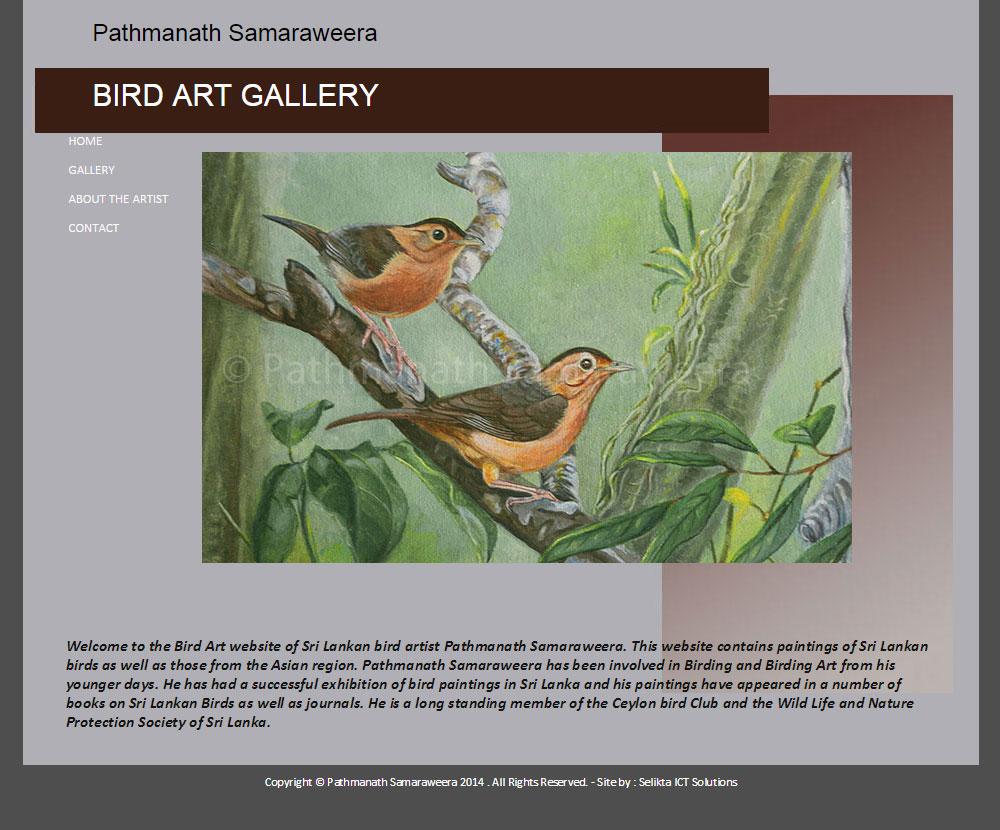 www.birdartonline.com