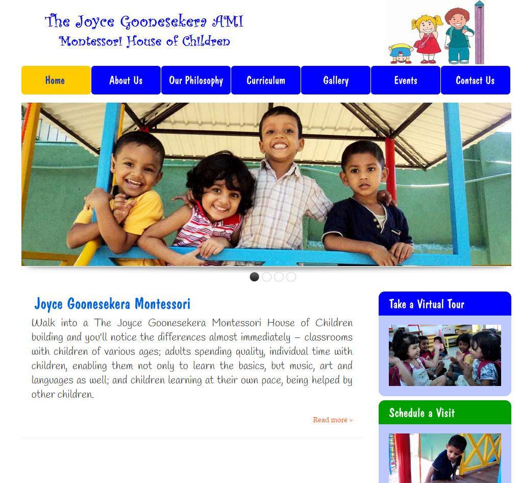 www.joycemontessori.com