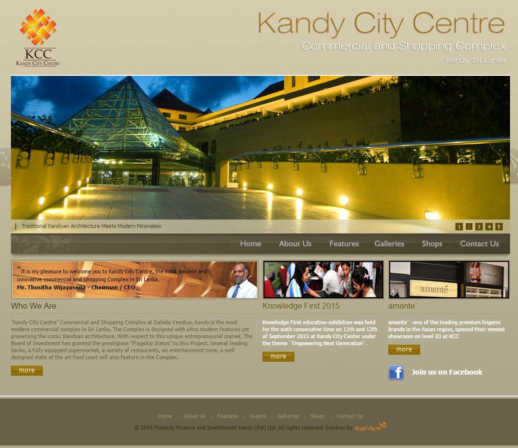 www.kandycitycentre.lk