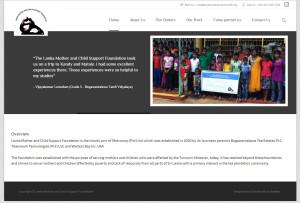 www.lankamotherandchild.org