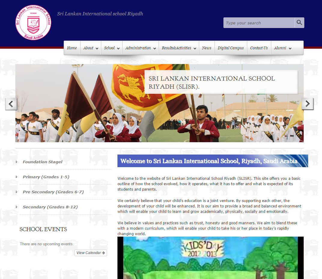 www.slisr.org