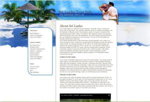 www.srilankatourinfo.com