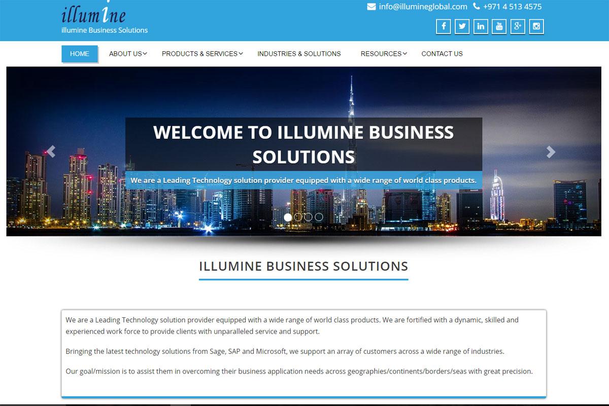 www.illumineglobal.com