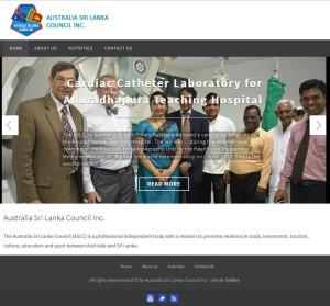 www.aslc.com.au