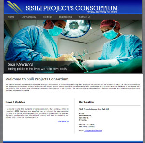 www.sisiliprojects.com
